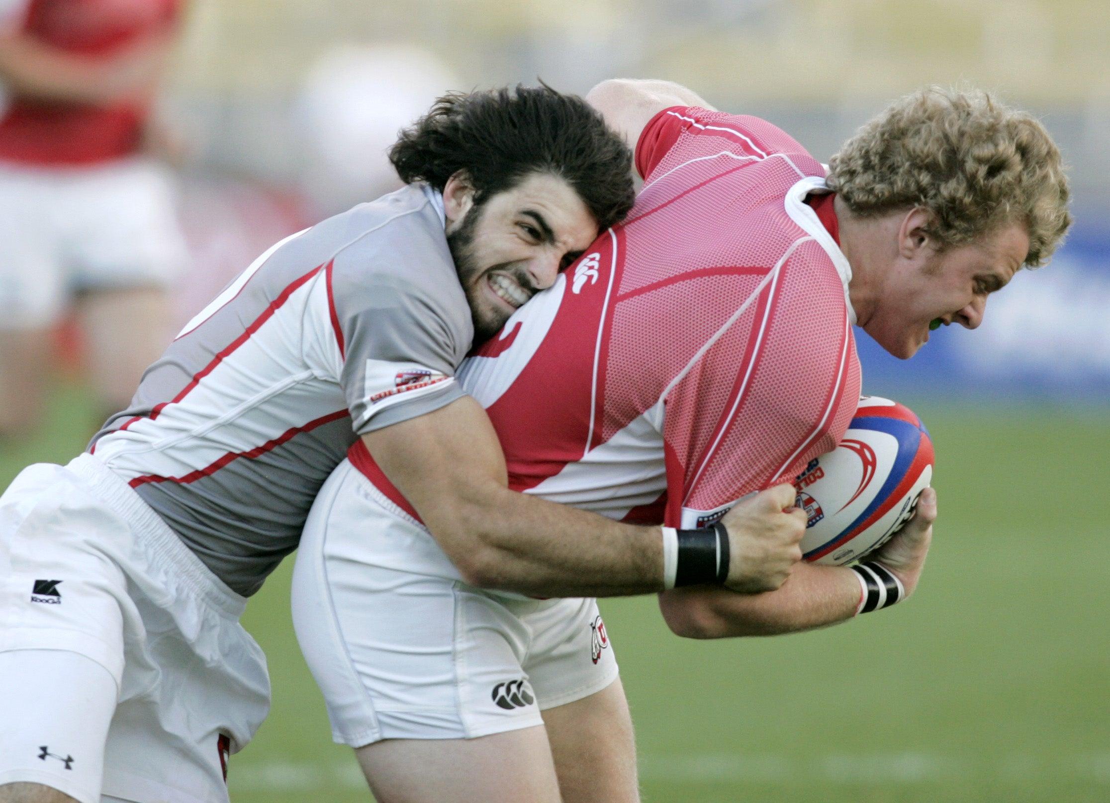 ebner rugby jersey