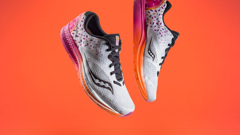 Saucony-Dunkin-Donuts