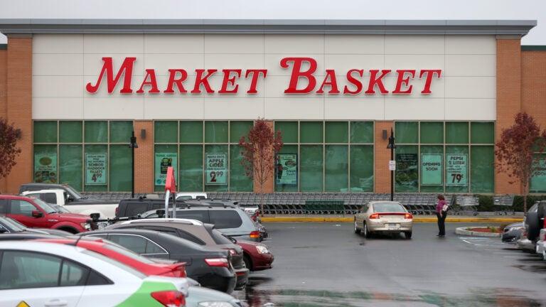 market basket listeria contamination