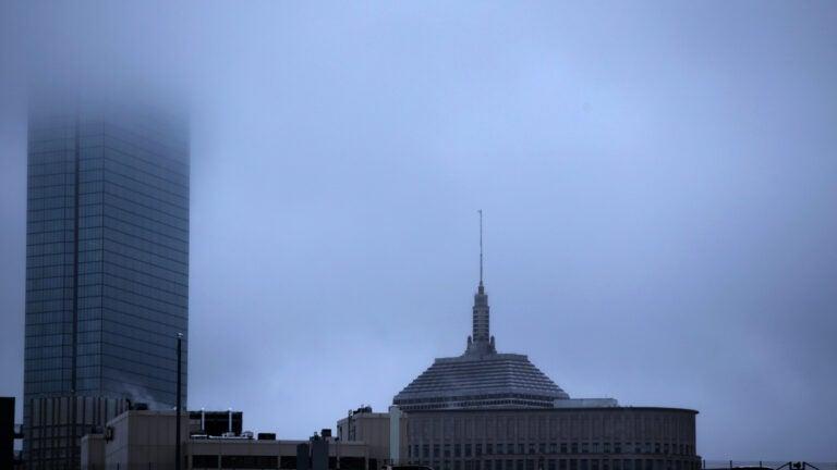 boston weather forecast may 28