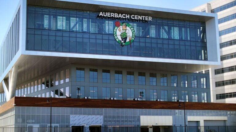 Auerbach Center