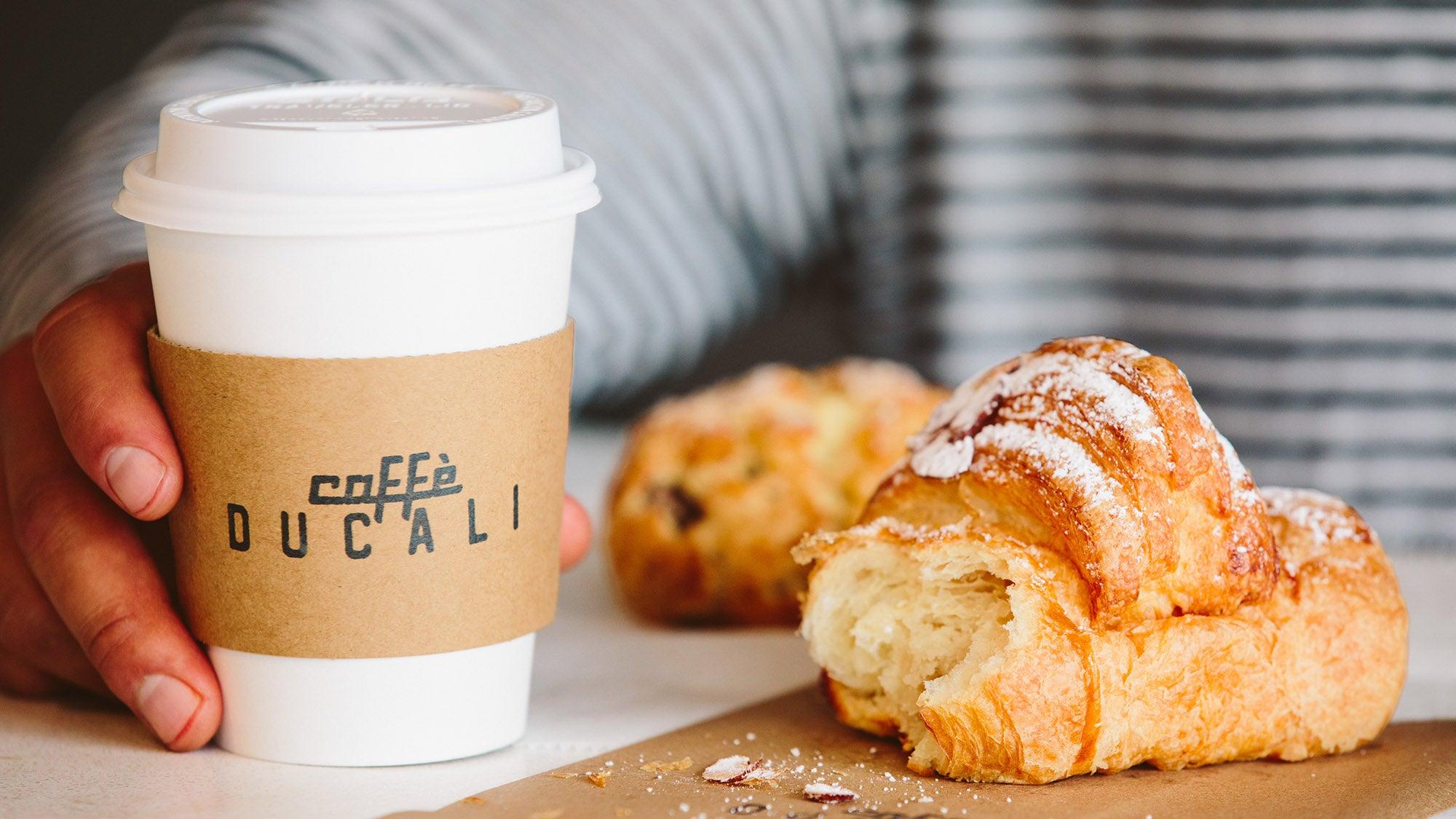 Caffé Ducali