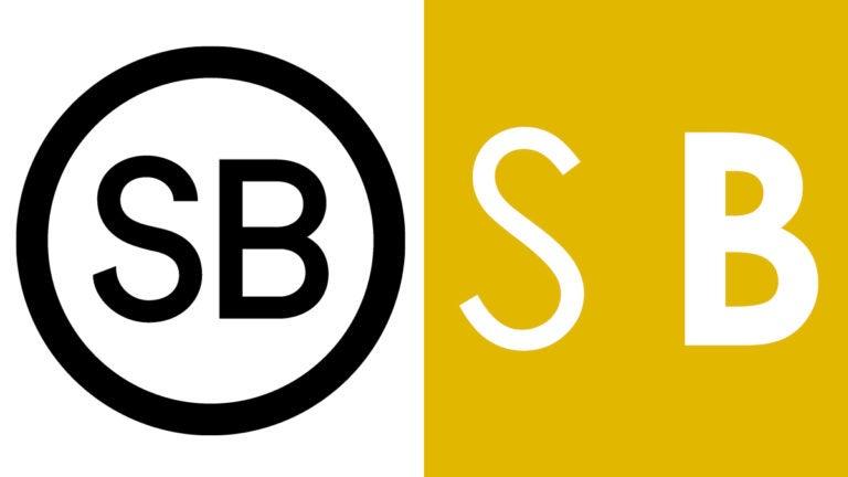 Secret Boston logo