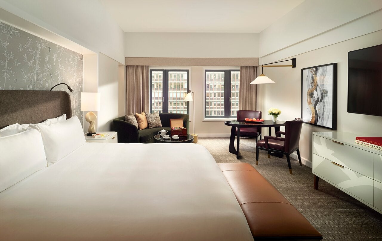 Mass. has 2 of the top 10 hotels in the U.S. for 2021, according to Tripadvisor users Massachusetts has 2 of the top 10 hotels in the U.S.