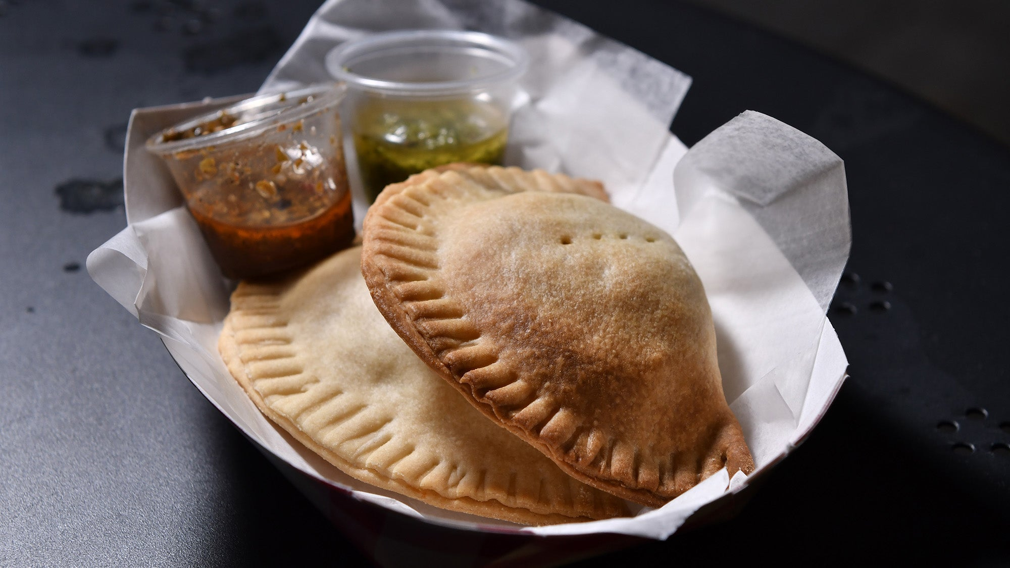 Readers name their favorite empanada restaurants in Boston