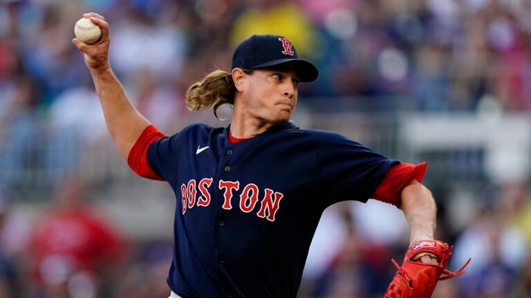 MLB pitcher substance rules