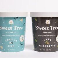 Sweet Tree Creamery