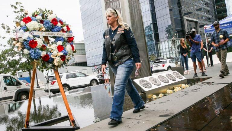 Christiana Botic for The Boston Globe