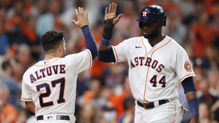 Red Sox Astros Game 6 takeaways