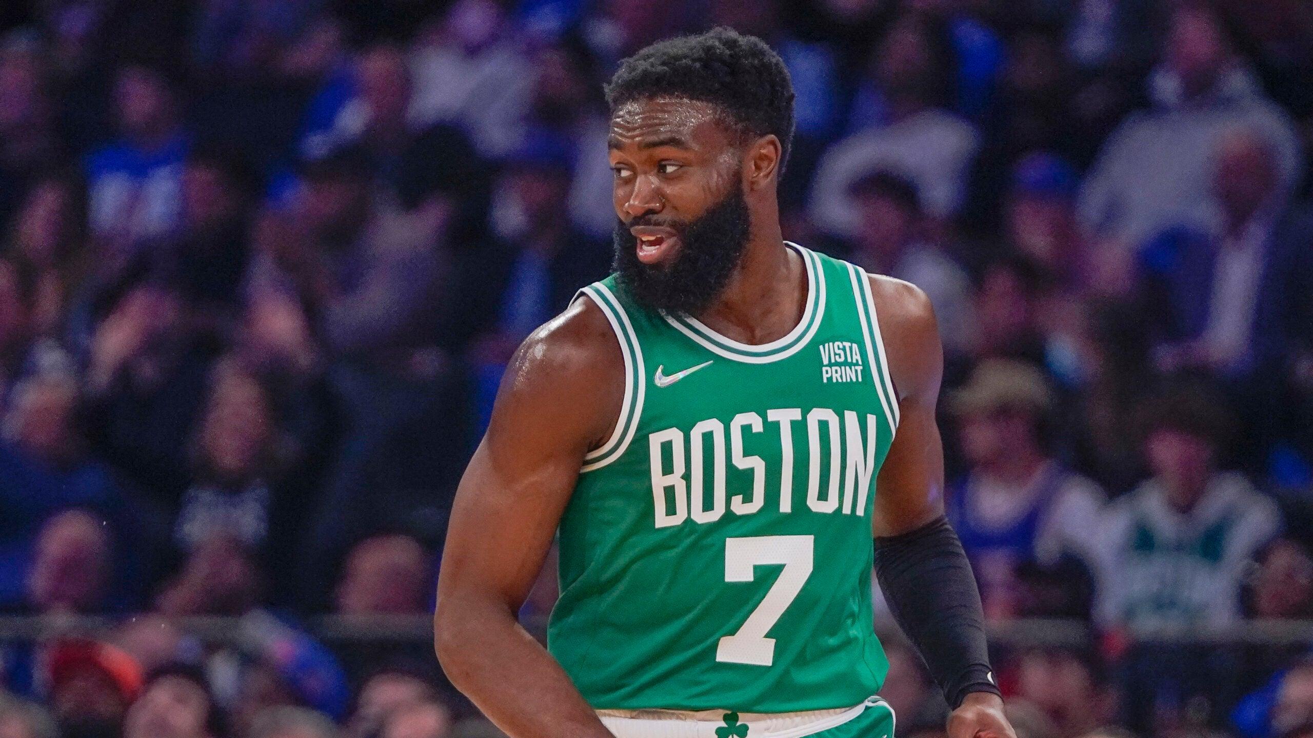 Celtics Knicks takeaways