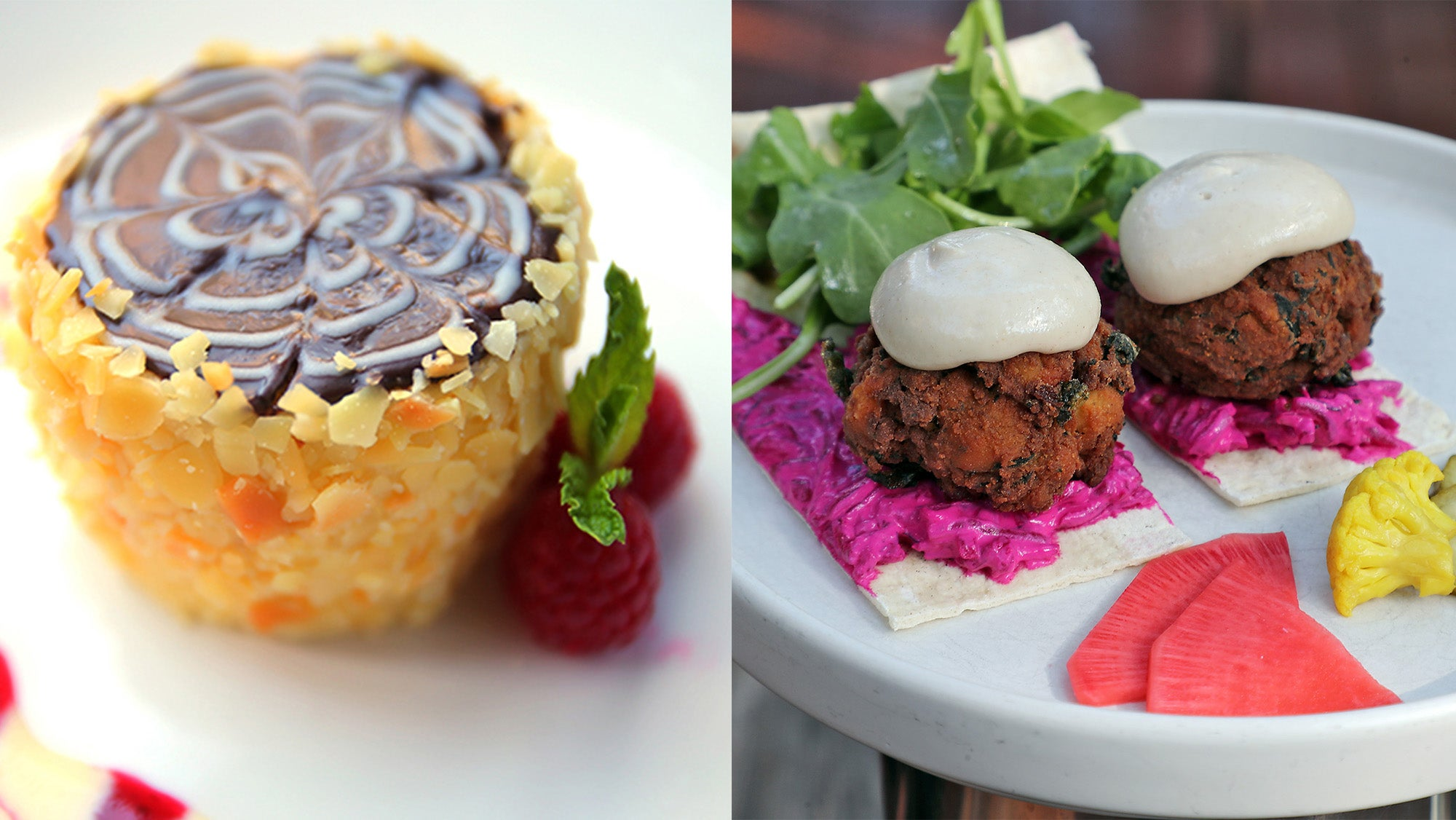 Bracket: Vote for the most iconic restaurant in the Boston area