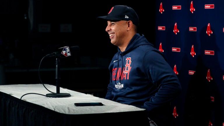 Red Sox Yankees wildcard